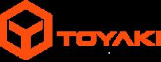 logo-grupo-toyaki