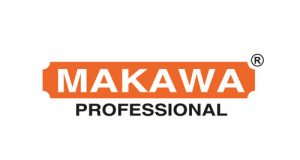 logo-makawa-500
