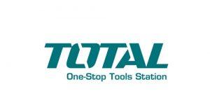 logo-total-500