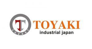 logo-toyaki-500